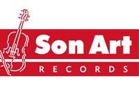 Sonart Music