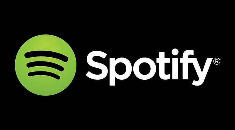 Spotify va sustineun masterclass online special