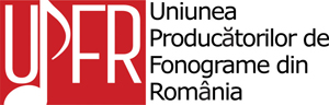 UPFR – Uniunea Producatorilor de Fonograme din Romania