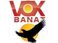 Vox Banat