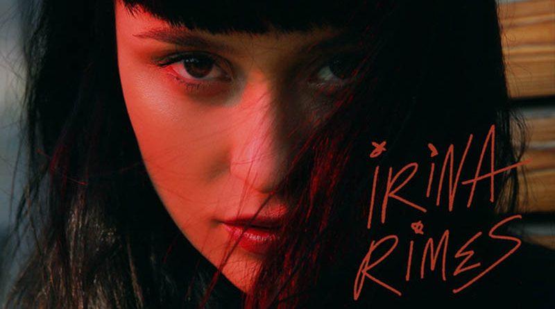 Irina Rimes – Eroii Pieselor Noastre