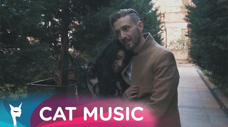 Mihai Chitu feat. Elena Ionescu – Dupa ani si ani (Official Video)