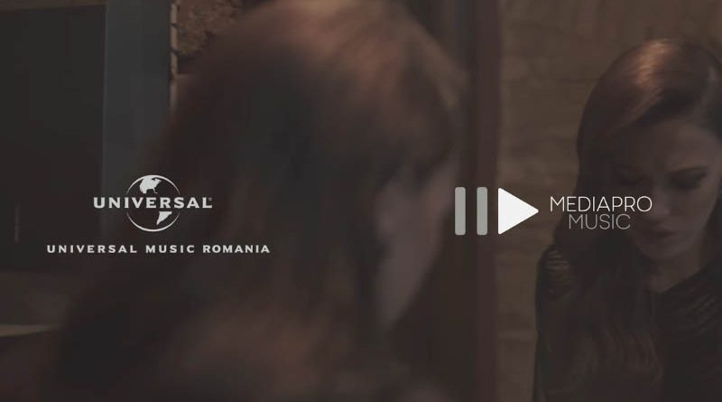 """Ioana Ignat lansează single-ul şi videoclipul piesei """"Nu mă uita"""""""