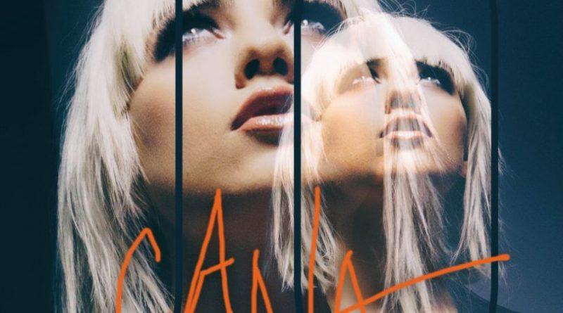 """JO lansează single-ul si videoclipul """"Cana"""""""