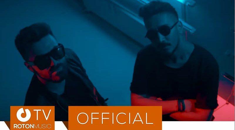 """Last Night lansează astăzi """"Not Sorry"""", o colaborare surpriză alături de Lariss"""