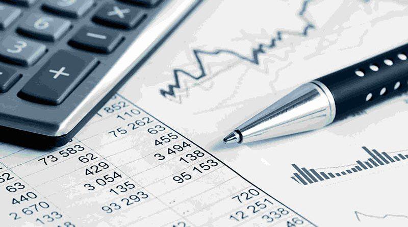 Modificari fiscale pentru persoanele fizice ce au calitatea de producatori de fonograme