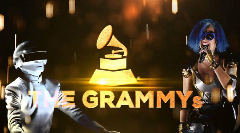 Premiile Grammy 2018 – Bruno Mars, Cadi B, Luis Fonsi, Daddy Yankee si Justin Bieber vor intretine show-ul!