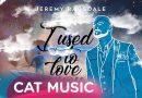 "Jeremy Ragsdale, castigatorul X Factor Romania 2017, lanseaza piesa ""I used to love you"""