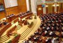 Președintele României, domnul Klaus Iohannis, a trimis vineri, 12 ianuarie a.c., Parlamentului, spre reexaminare, Legea pentru modificarea și completarea Legii nr. 8/1996 privind dreptul de autor și drepturile conexe