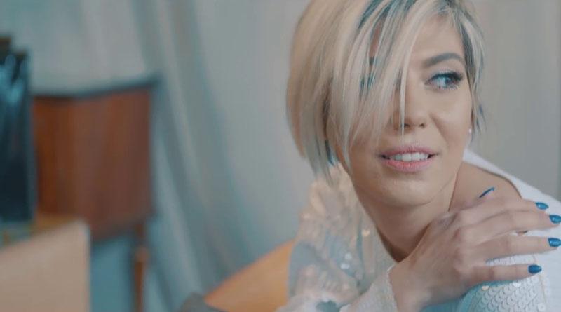 Sore – Dintr-o mie de femei (Official Video)