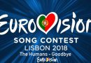 The Humans, castigatorii finalei Eurovision Romania