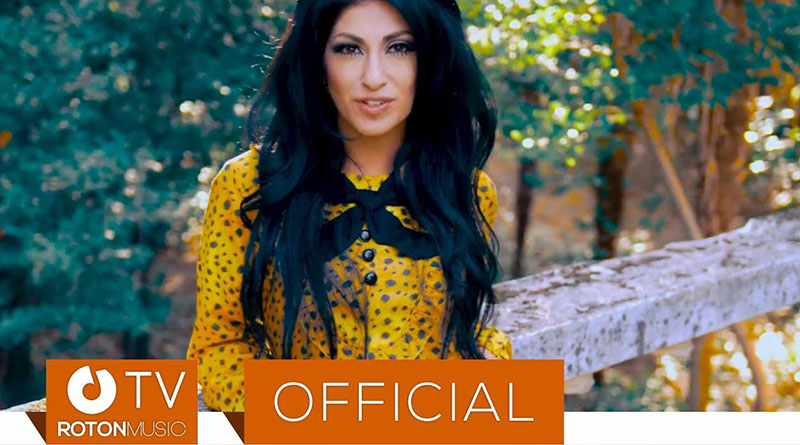 RE-ARNA – You and Me (Official Video)
