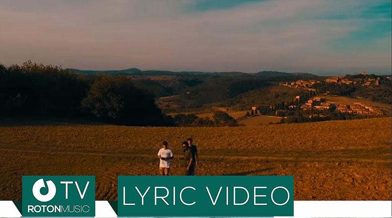 Wide Sense – Ember (Feat. James Ty)