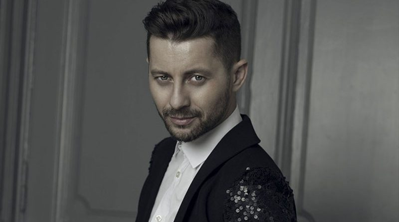 Akcent – Deep In Your Eyes (Official Video)