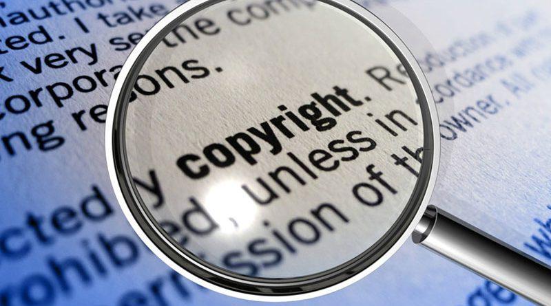 Gala Drepturilor de Autor si a Drepturilor Conexe 2018
