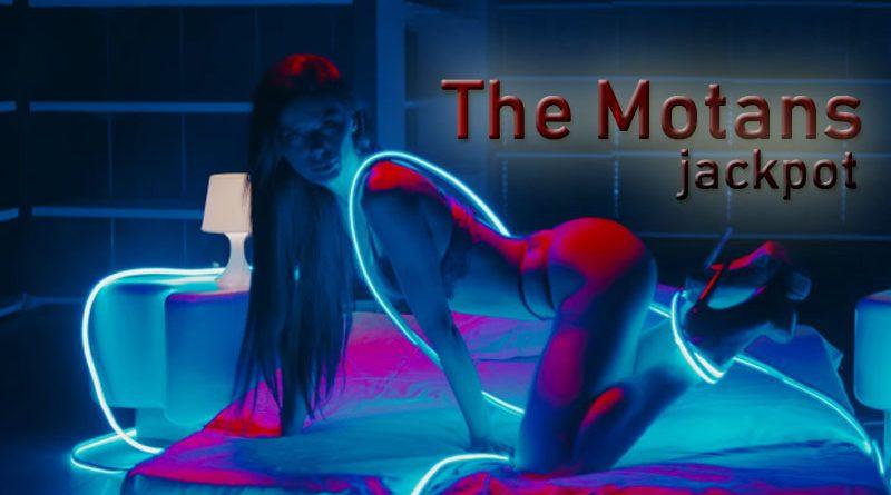 The Motans – Jackpot