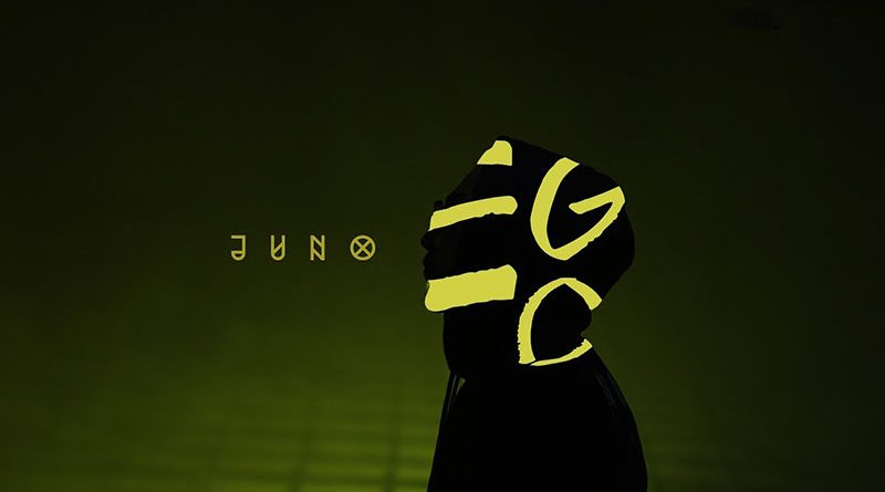 JUNO – EGO (Official video)