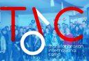 Roton Music a gazduit pentru al doilea an la rand tabara internationala de muzica TIC