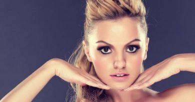 Alexandra Stan este #Aleasă