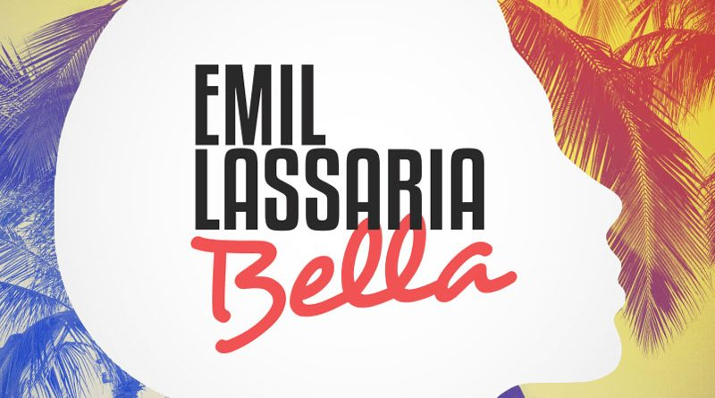 Emil Lassaria – Bella (Official Video)