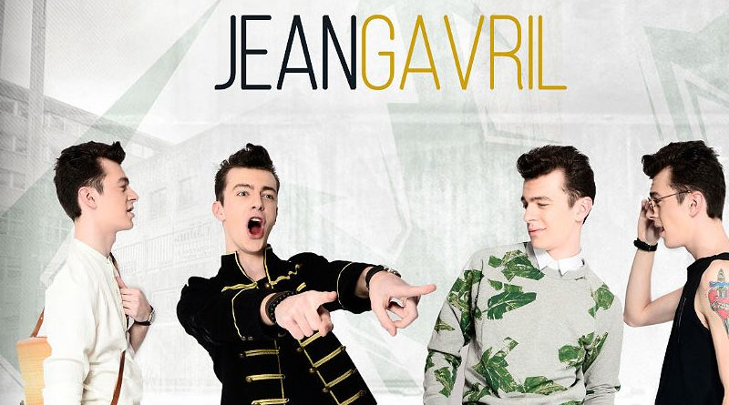 Jean Gavril si JUNO au lansat noul imn rock al verii: ''Fata bea cu mine''