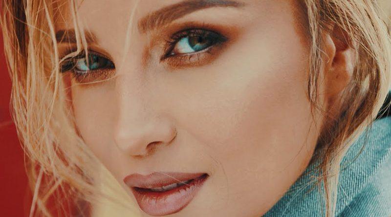 """LORA lanseaza videoclipul piesei """"O rana"""", filmat in Bali"""