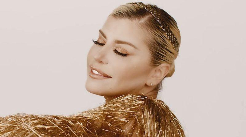 Loredana – Ingeri (Official Music Video)