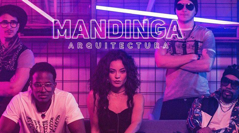 Mandinga – Arquitectura (Official Video)