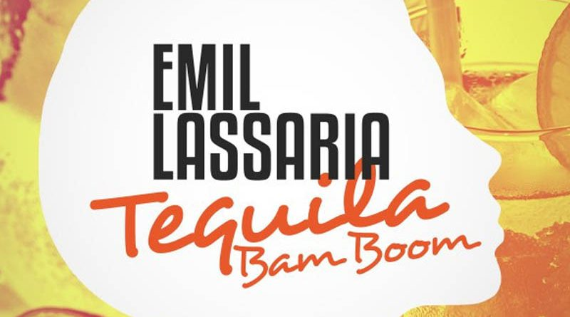 Emil Lassaria – Tequila Bam Boom (Official Video)