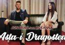 Jon Brian feat. Roxanna – Asta-i dragostea (Official Music Video)