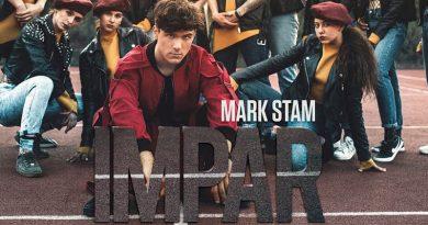 Mark Stam – IMPAR (Official Video)