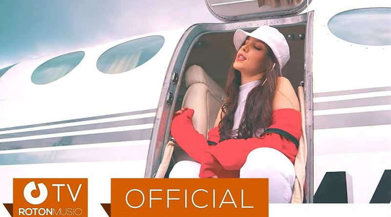 OANA – Yo No Quiero (Official Video)