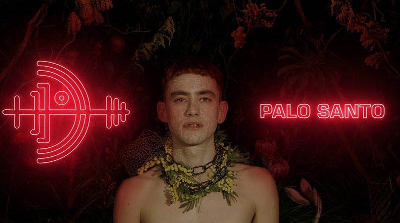 "Years & Years lanseaza astazi albumul mult asteptat, ""Palo Santo"""
