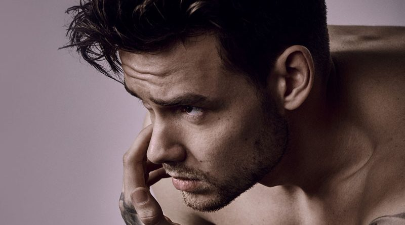 "Liam Payne lanseaza EP-ul ""First Time"""