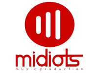 Midiots Production