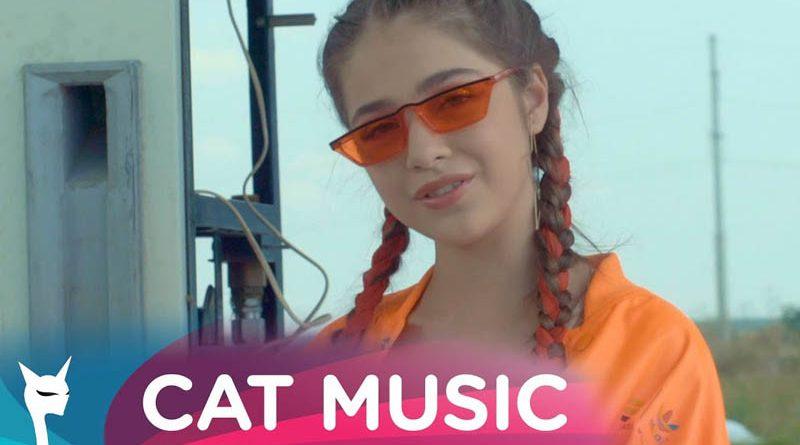 BIA – Pentru tine (Official Video)