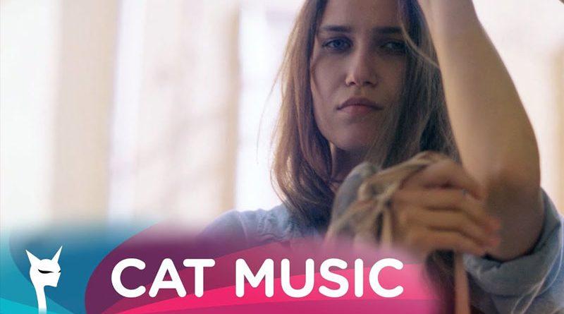 Jukebox – Am ce nu am (Official Video)