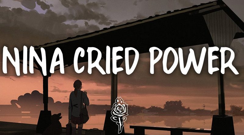 """Hozier a revenit cu un EP format din 4 piese – """"Nina Cried Power"""""""
