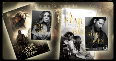 "Soundtrack-ul ""A Star Is Born"" debuteaza pe locul 1 in topul Billboard 200"