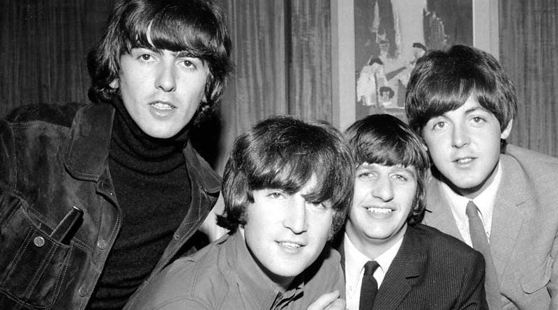 "The Beatles lanseaza varianta remasterizata a albumului ""The White Album"""