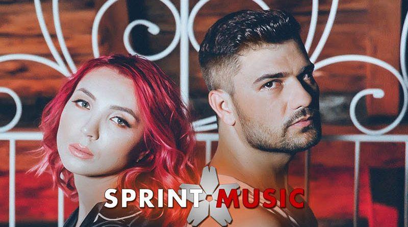 Maria Stepovenco feat. Karym – Povesti