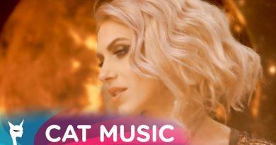 """AMNA lanseaza """"14 Februarie"""", o declaratie de dragoste muzicala"""