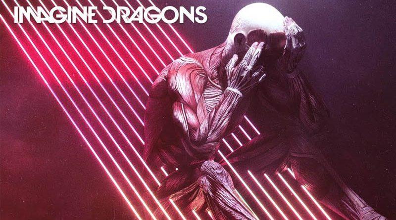 "Imagine Dragons lanseaza piesa ""Bad Liar"""