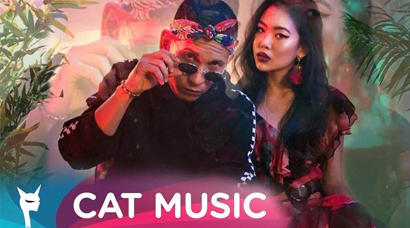 "LIT lanseaza single-ul si videoclipul ""Me gustas"""