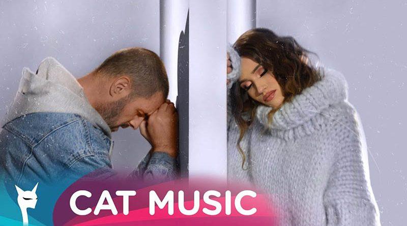 Pavel Stratan X Ioana Ignat – Te sarut (Official Video)