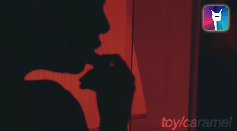 TOY – Caramel (Official Video)