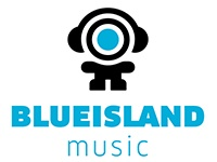 Blue Island Production