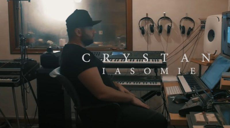 Crystan – Iasomie | Videoclip Oficial