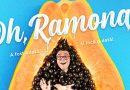 """Jean Gavril și Geneva colaborează pentru coloana sonoră a filmului """"Oh, Ramona!"""""""