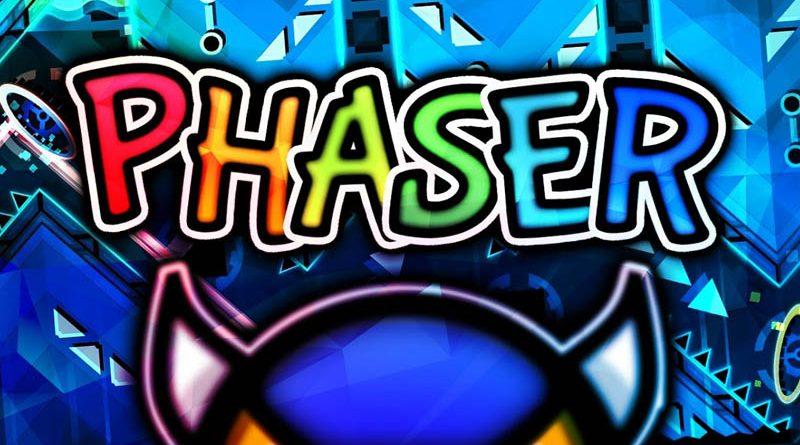 "Trupa Phaser lansează single-ul ""Suntem doar noi"""